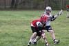20100502 Connetquot Youth Lacrosse 011