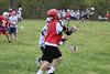 20100502 Connetquot Youth Lacrosse 015