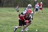 20100502 Connetquot Youth Lacrosse 012