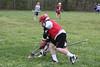 20100502 Connetquot Youth Lacrosse 013