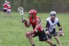 20100502 Connetquot Youth Lacrosse 019