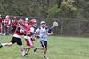 20100502 Connetquot Youth Lacrosse 024