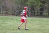 20100502 Connetquot Youth Lacrosse 021