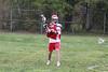 20100502 Connetquot Youth Lacrosse 022