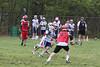 20100502 Connetquot Youth Lacrosse 023