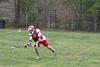 20100502 Connetquot Youth Lacrosse 020