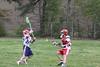 20100502 Connetquot Youth Lacrosse 006
