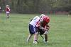 20100502 Connetquot Youth Lacrosse 018