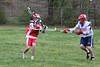 20100502 Connetquot Youth Lacrosse 009