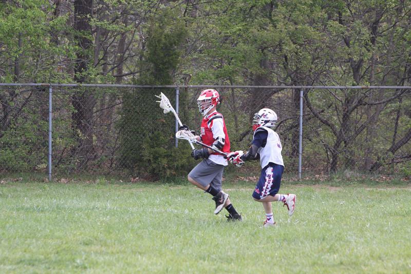 20100502 Connetquot Youth Lacrosse 002