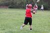 20100502 Connetquot Youth Lacrosse 008