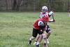 20100502 Connetquot Youth Lacrosse 010