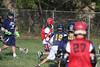 20100509 Connetquot Youth Lacrosse 017