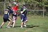 20100509 Connetquot Youth Lacrosse 005
