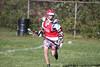 20100509 Connetquot Youth Lacrosse 013