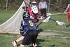 20100509 Connetquot Youth Lacrosse 021