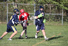 20100509 Connetquot Youth Lacrosse 006