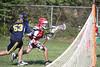 20100509 Connetquot Youth Lacrosse 015
