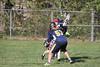 20100509 Connetquot Youth Lacrosse 004