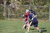 20100509 Connetquot Youth Lacrosse 003
