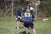 20100509 Connetquot Youth Lacrosse 007