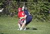 20100509 Connetquot Youth Lacrosse 002