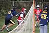 20100509 Connetquot Youth Lacrosse 016