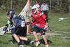 20100509 Connetquot Youth Lacrosse 022