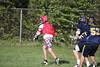 20100509 Connetquot Youth Lacrosse 010