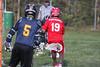 20100509 Connetquot Youth Lacrosse 020