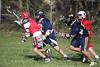 20100509 Connetquot Youth Lacrosse 009