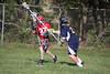 20100509 Connetquot Youth Lacrosse 001