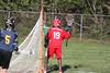 20100509 Connetquot Youth Lacrosse 018