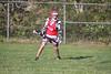 20100509 Connetquot Youth Lacrosse 011