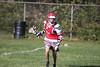 20100509 Connetquot Youth Lacrosse 012