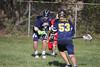 20100509 Connetquot Youth Lacrosse 008
