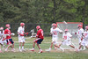 20100511 Smithtown East @ Connetquot 023