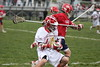 20100511 Smithtown East @ Connetquot 012