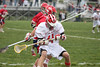 20100511 Smithtown East @ Connetquot 011