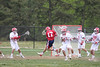 20100511 Smithtown East @ Connetquot 022