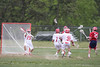 20100511 Smithtown East @ Connetquot 004