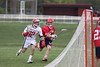20100511 Smithtown East @ Connetquot 018