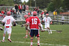 20100511 Smithtown East @ Connetquot 002