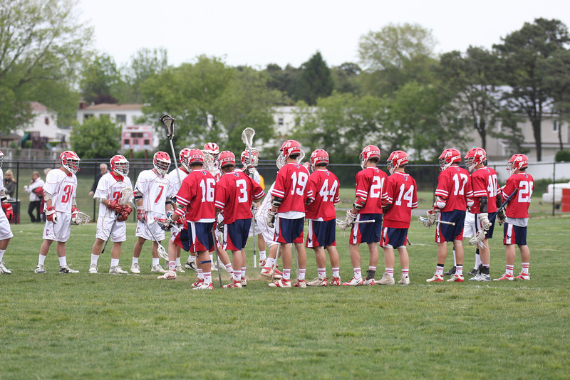 20100511 Smithtown East @ Connetquot 001