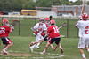 20100511 Smithtown East @ Connetquot 019
