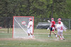20100511 Smithtown East @ Connetquot 005
