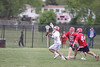 20100511 Smithtown East @ Connetquot 007