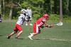 20100515 Connetquot Youth Lacrosse 011