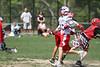 20100515 Connetquot Youth Lacrosse 008
