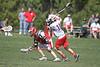 20100515 Connetquot Youth Lacrosse 022